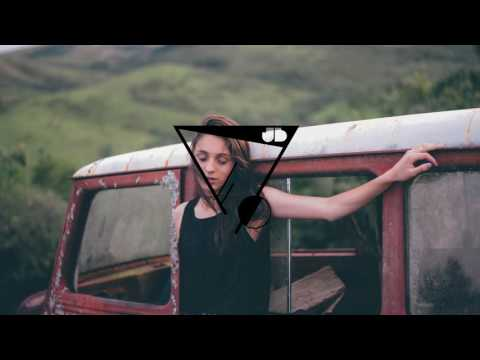 Skinshape -  Stabo (feat. Anina)
