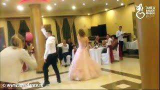 СВАДЕБНЫЙ ТАНЕЦ МИКС под индийскую музыку Panjabi MC