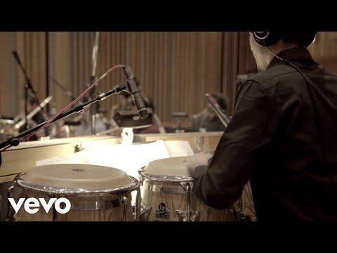Mon Laferte - Por Qué Me Fui A Enamorar De Ti (Grabado En Capitol Studios, Hollywood, CA)