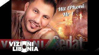 Sedat Rama A me te lon, a mos me te lon ( Official Audio )