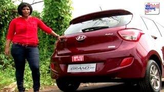 Horn Ok Please, Episode 20 Hyundai Grand i10