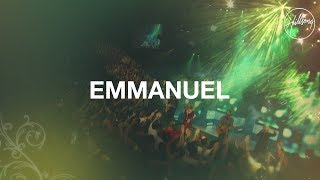 Download Emmanuel - Hillsong Worship