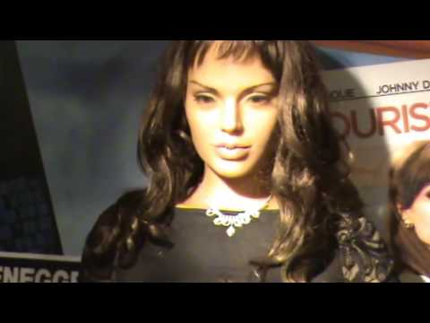 Костя #музейВосковыхФигур Одесса лето / Kostya wax #museum Odessa summer