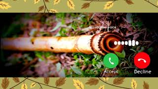 New TikTok Tranding Music Ringtone_New Bansuri Ringtone_Flute ringtone |ALL Rounder Voice
