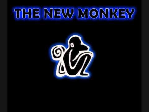 TNM 25 DJ's Impulse, Chrissy-G & Nitro - MC's Stretch, Scotty-Jay, Ace, Tazo, Trance, TNT & Future.