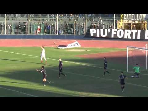 Gol Compilation Palumbo