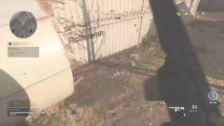 Sub for sub playing warzone