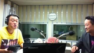 7/11放送分 - Captured Live on Ustream at ...
