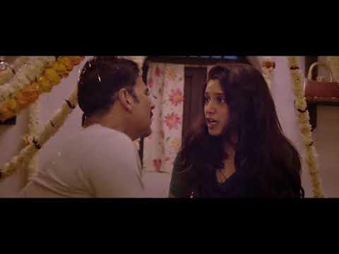 Toilet - Ek Prem Katha - ZEE Cinema