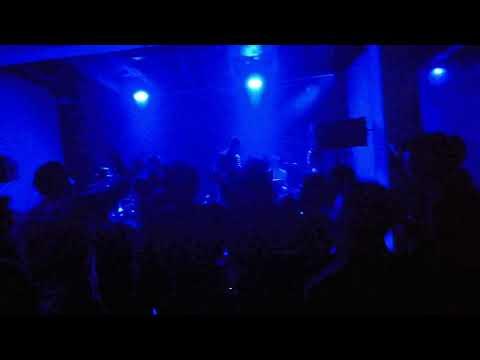 Hybrid Theory Tributo A Linkin Park - Runaway Cover