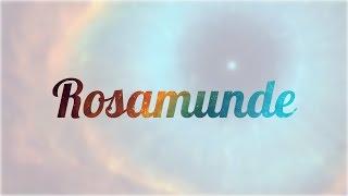 Significado de Rosamunde, nombre Alemán para tu bebe niño o niña (origen y personalidad)