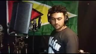 Download lagu Dil Diyan Gallan Song | Ganesh Kasinath Cover | Atif Aslam | Salman Khan | Tiger Zinda Hai | Reprise