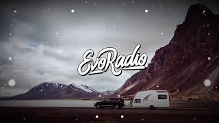Marshmello - Silence Ft. Khalid (Prince LJ Remix)