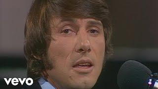 Udo Jürgens - Deine Einsamkeit (Drei mal neun 10.09.1970)