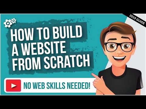 how-to-create-a-website-🖥️-step-by-step-guide-for-beginners-(2020)