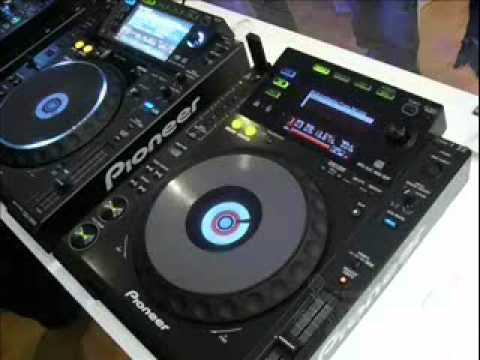 Avicii Vs  Nicko Levels Bootleg Remix