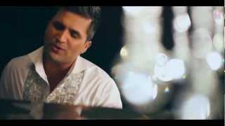Repeat youtube video Falak Intezaar Official Video Song