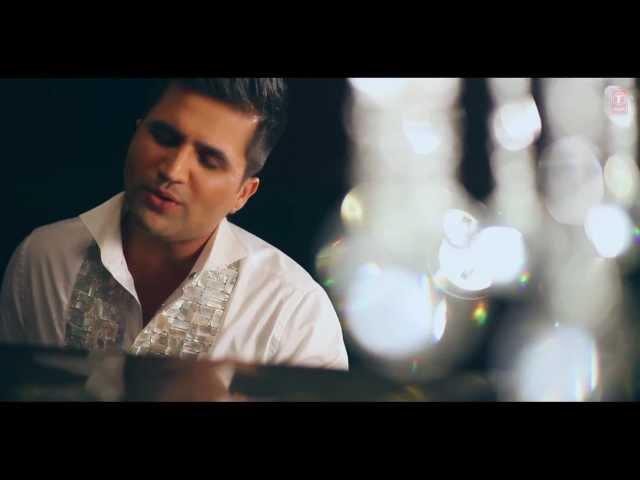 Falak Intezaar Official Video Song