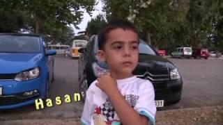 Hasan neden küstü?