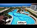 Aydinbey King's Palace, Side, Antalya, Turkey, 5 star hotel