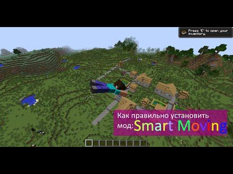 Minecraft  скачать с модами бесплатно по прямой