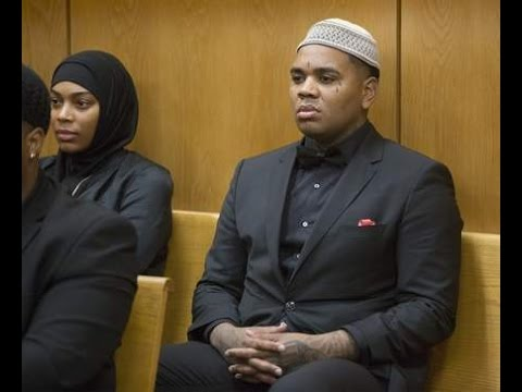 Judge Denies Kevin Gates 'Stand Your Ground' Defense in case Where he Kicked a Female Fan.