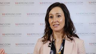 Smart Start for newly diagnosed DLBCL: rituximab/lenalidomide/ibrutinib