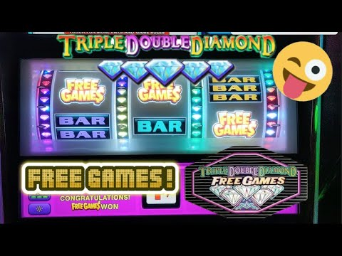 Casino Santa Fe Las Vegas | 3 Reels Vs 5 Reels: Slots And Slot Machine