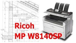 Sc 480 Ricoh