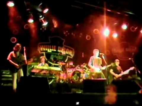 Skay Beilinson & Los Seguidores de la Diosa Kali- Willie Dixon (14/03/08)
