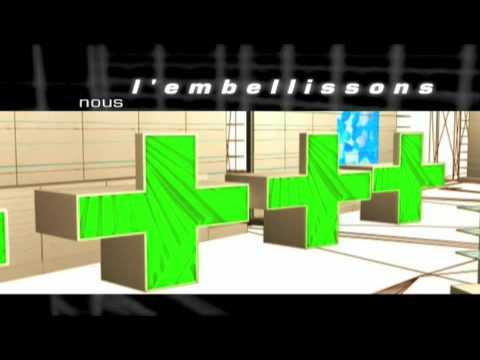 Mobil M  Diseño y Reforma de Farmacias  arquitectura ...