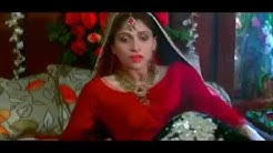 Hiddat OST    Har Pal Geo   Complete Song HD   Title Song Of Drama Serial Hiddat   New Drama Serial