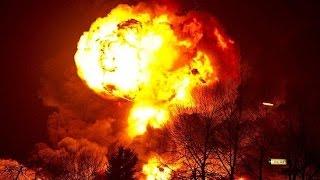 Ужас! Более 50 пожаров в Забайкалье 29.04.2015(На территории Забайкальского края продолжают действовать 56 лесных пожаров общей площадью 189 тысяч гектаро..., 2015-04-29T02:56:43.000Z)
