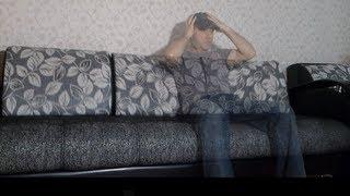 Pinnacle Studio 16 - видео монтаж. Фокус - исчезновение предмета и кепка невидимка(Видео урок о киношном трюке, как растворить предметы в воздухе. Строго не судите, как смог, так и объяснил...., 2013-08-10T23:54:13.000Z)