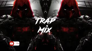 Brutal Hard Trap Mix 2019 🔥 Motivation Music 👑 Rap Workout Mix