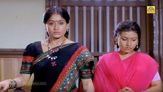 Vijayashanthi - Tamil Full Length Action Movie | Vetri Thirumagan Full Movie | Online Tamil Movies