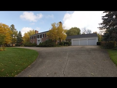 AMHERST, NY   Princeton Court Apartments   Apartments For Rent ...