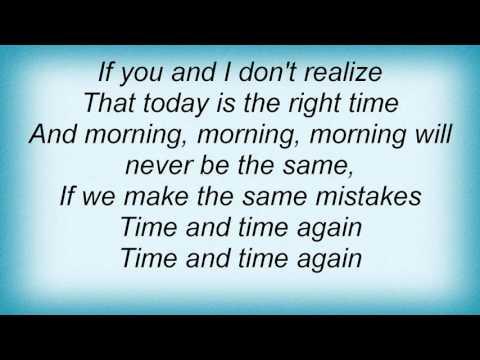 Layo & Bushwacka! - Love Story Lyrics