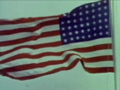 NORFOLK, VIRGINIA: INTERNATIONAL NAVAL REVIEW (1958) - CharlieDeanArchives / Archival Footage