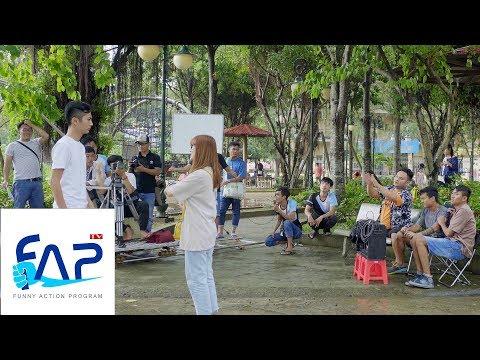 FAPtv Cơm Nguội: Tập 175 - Sự Thật Về Nhóm FAP TV Phần 2