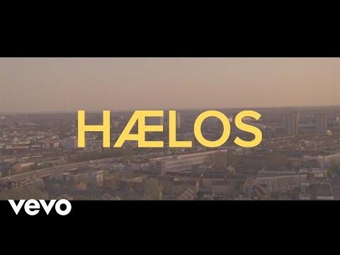 Клип HÆLOS - Pray
