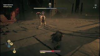 Assassin Creed Odyssey   Атлантида