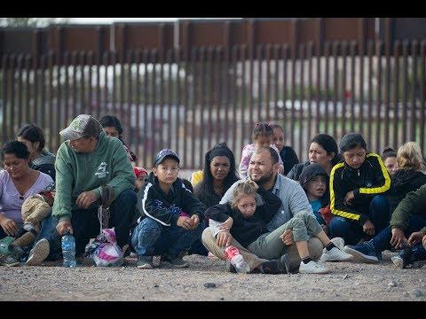 الأمم المتحدة تدعو لمساعدة الدول الفقيرة المضيفة للاجئين  - نشر قبل 19 ساعة