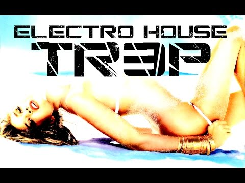 ELECTRO HOUSE MUSIC   ☆✭ Dirty Electro & Melbourne Bounce Mix ☆✭   ||   TR3P