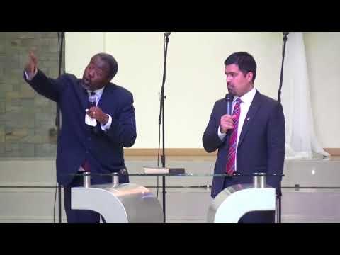 Adventist University of Chile - Summary First topic Zuki Mxoli