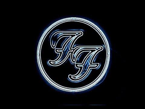 Foo Fighters - The Sky Is A Neighborhood (8 bit Remix)