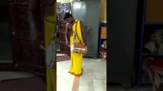 """Kovai Irugur Veerapan Pambai Ishai Group""""$"""