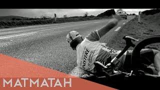 Matmatah - Lambé An Dro (clip officiel)