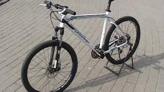 Велосипеды Forward(, 2014-11-15T18:25:57.000Z)