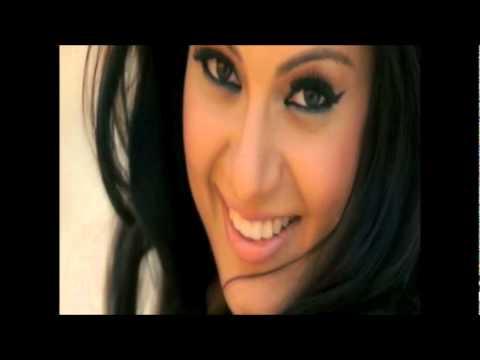 Vaada Raha ... i promise - FULL title song